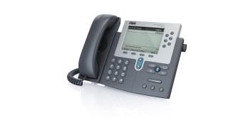 Telephone Repair Solutions