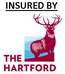 The-Hartford-Insured Nationwide Computer Repair